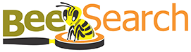BeeSearch